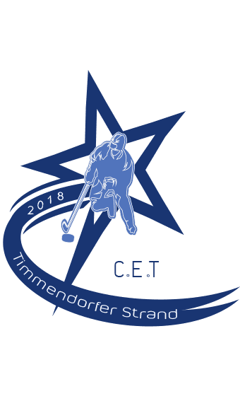 CET - Club für Eissport in Timmendorf e.V.