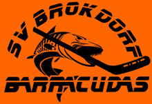 SV Brokdorf Barracudas